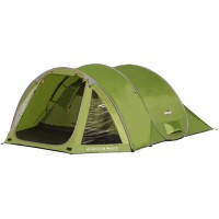 Vango Dart DLX 300 Pop-Up Tent