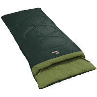Vango Dormir Comfort Sleeping Bag