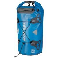 Vango Dry Barrel 60L