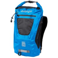 Vango Drypak 20L