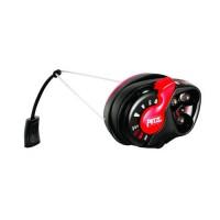 Petzl E+LITE® Zip Emergency Headlamp