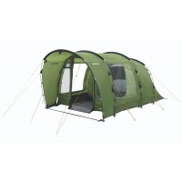 Easy Camp Boston 300 Tent