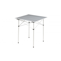 Easy Camp Calais Camping Table