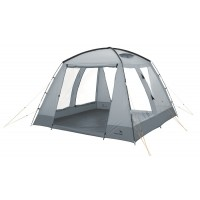 Easy Camp Day Tent