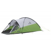 Easy Camp Phantom 200 Tent