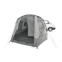 Easy Camp Sebring 200 Inner Tent