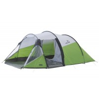 Easy Camp Spirit 500 Tent
