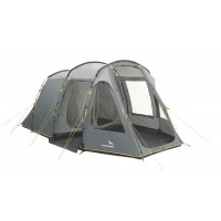Easy Camp Wilmington 400 Tent