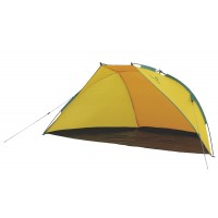 Easy Camp Beach Tent