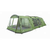 Easy Camp Boston 400 Awning
