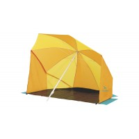 Easy Camp Coast Beach Umbrella