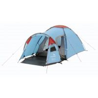 Easy Camp Eclipse 200 Tent