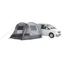 Easy Camp Silverstone Motorhome Awning