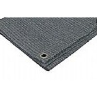Kampa Rally Carpet 250cm x 200cm