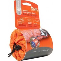 Adventure Medical Emergency Bivvy