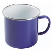 Megastore Enamelware Mug