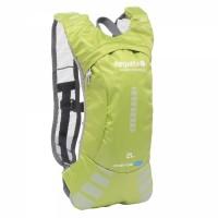 Regatta HiDrate 2L Hydro Bag