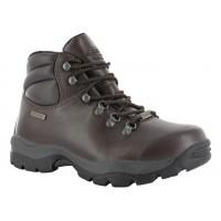 Hi-Tec Eurotrek WP Unisex Hiking Boots