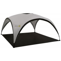 Coleman Event Shelter 4.5m Groundsheet
