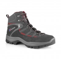 Berghaus Explorer Light Gore-Tex XCR Men's Walking Boots