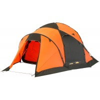 Force Ten Sentinel 500 Tent