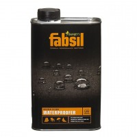 Fabsil Liquid Waterproofer 1ltr