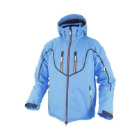 Five Seasons Ned Men's Ski Jacket