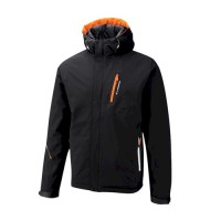 Five Seasons Wengen Men's Ski Jacket
