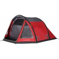 Vango Flux 500 Airbeam Tunnel Tent