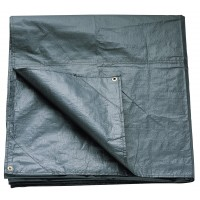 Coleman Instant Tourer 4 Footprint Groundsheet