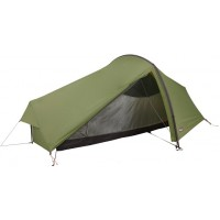 Force Ten Helium 200 Tent