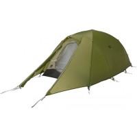 Force Ten MTN 2 Tent