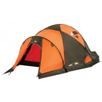 Force Ten Spindrift 300 Tent