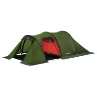 Force Ten Titan 300 Tent