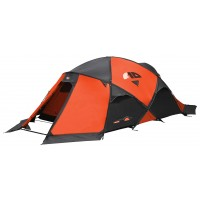 Force Ten Vortex 200 Tent