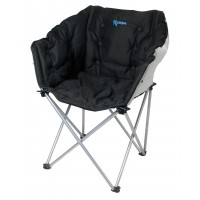 Kampa Tub Chair