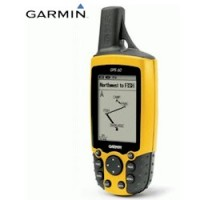 Garmin GPS 60 GPS Unit (GA39)