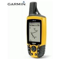 Garmin GPS 60 GPS Unit (GA39)