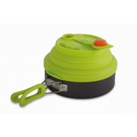 Gelert Fold-Away Kettle