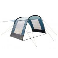 Gelert Vector 8 Canopy