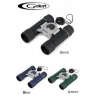 Gelert Scenic Binoculars
