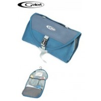 Gelert Travel Foldaway Wash Bag  (RUC647)