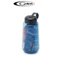 Gelert Bottle Survival Kit