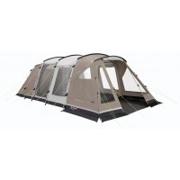 Outwell Glendale 5 Tent