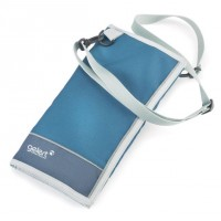 Gelert Global Map Case