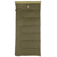 Coleman Hampton 220 Sleeping Bag