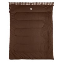 Coleman Hampton Double Sleeping Bag