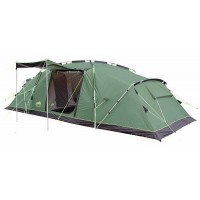 Khyam Harewood Tent