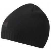 Helly Hansen Unisex Brand Beanie Hat