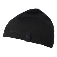 Helly Hansen Men's Dry Beanie